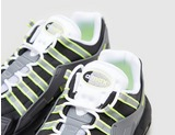 Nike Air Max 95 'NDSTRKT' QS Women's