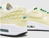 Nike Air Max 1 Premium QS Women's