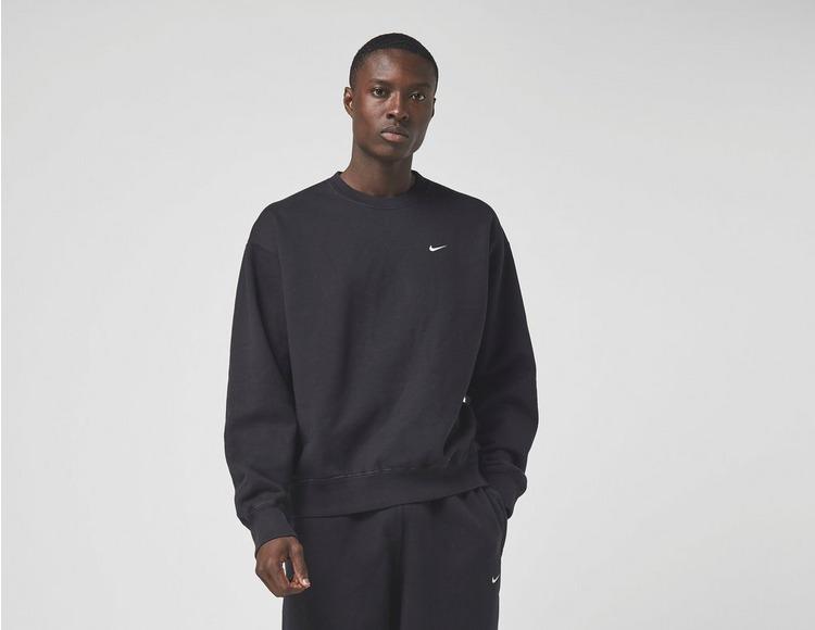 Nike NRG Premium Essential Crew Collegepaita