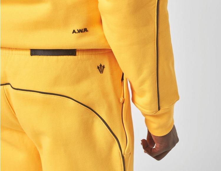 Nike NOCTA Fleece Pant