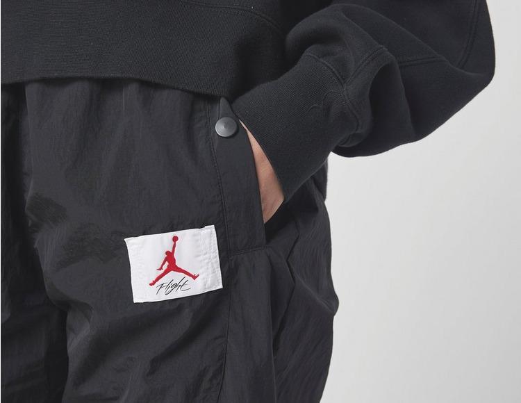 Jordan Woven Pant