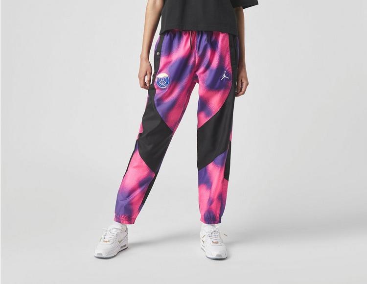 Jordan x PSG Warm-Up Pant