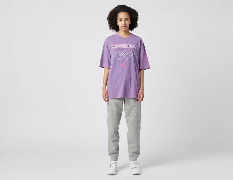 Jordan Flight T-Shirt