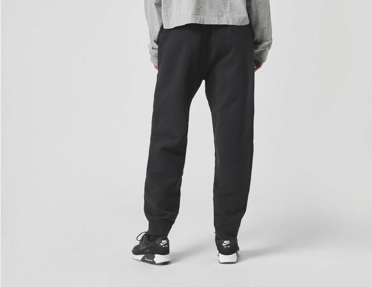 Jordan Pantalon de Survêtement Femme