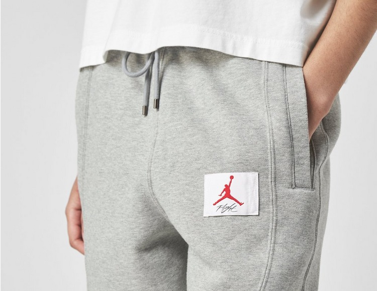 Jordan Flight Fleece Pants