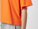 Jordan Essentials Short Sleeve Boxy T-Shirt