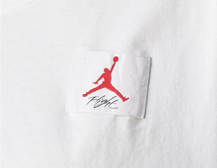 Jordan Essentials Short-Sleeve Boxy T-Shirt