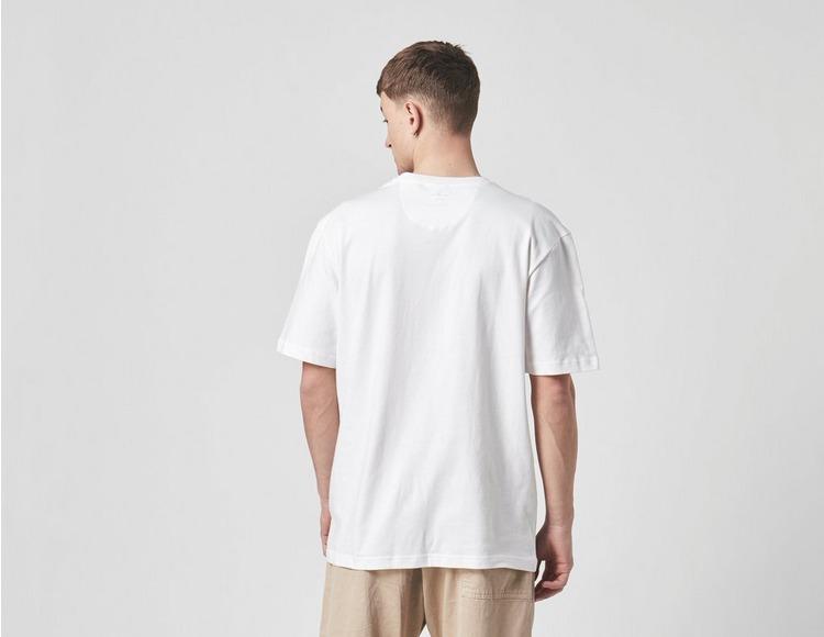 adidas Originals 3D Trefoil T-Shirt