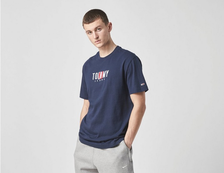 Tommy Jeans Timeless T-Shirt