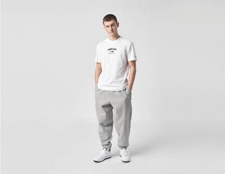 Tommy Jeans Timeless Script T-Shirt