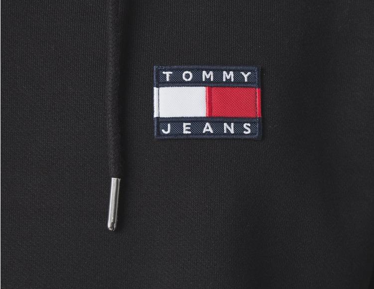 Tommy Jeans Sweat à Capuche
