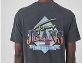 Tommy Jeans Tommy Diamond T-Shirt
