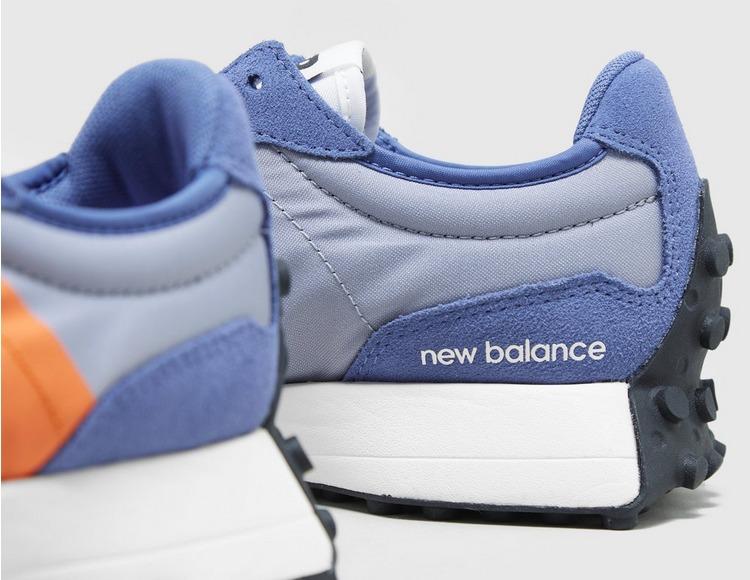New Balance 327 Women's