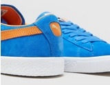 Puma Suede Teams