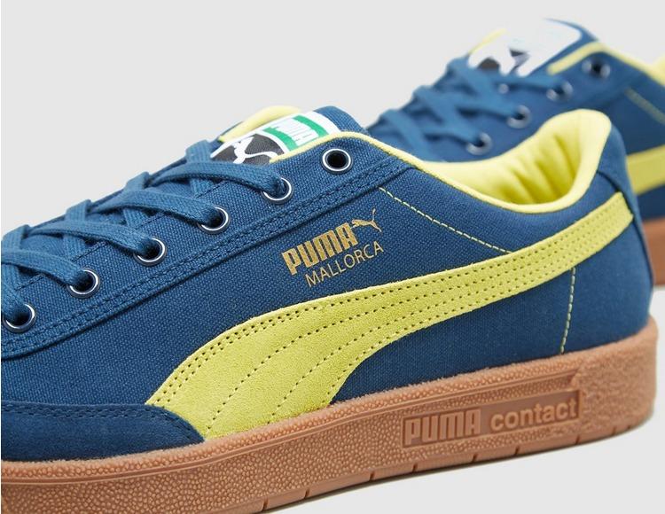 Puma Mallorca OG