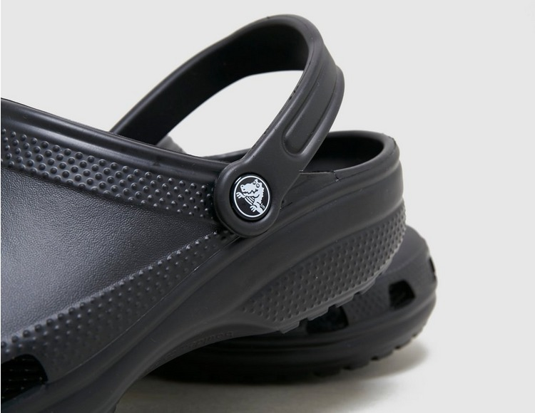 Crocs Classic Clog
