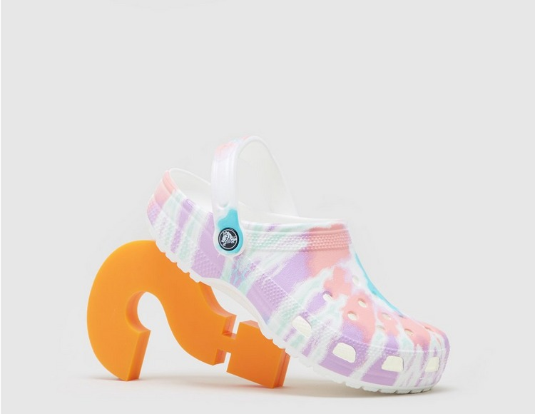 Crocs Classic Clogs Women's
