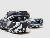 Crocs Classic Marble Clog Women's