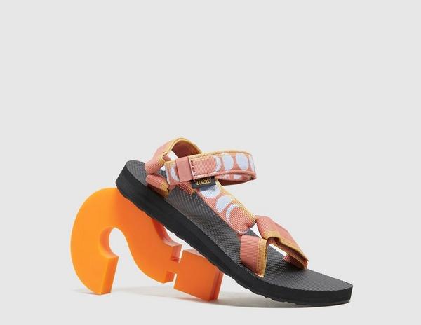 Teva Original Universal Sandaalit Naiset