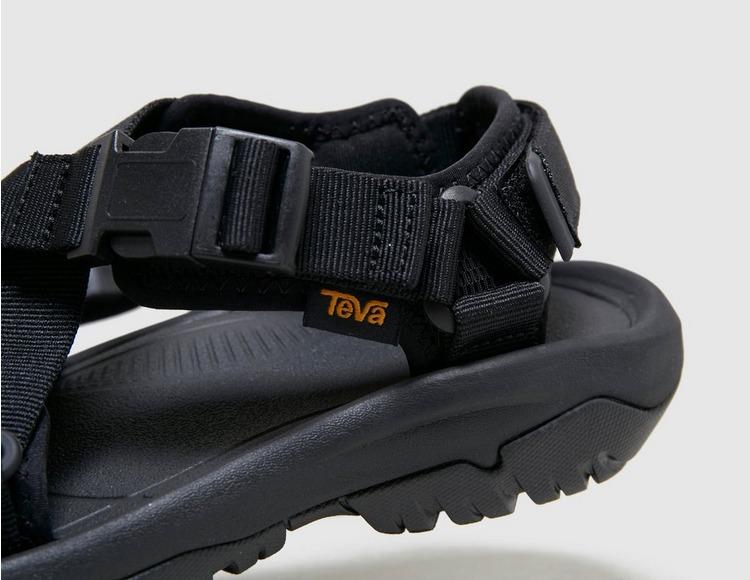 Teva Hurricane Verge Sandal Women's