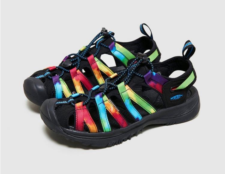 Keen Whisper Sandals Women's