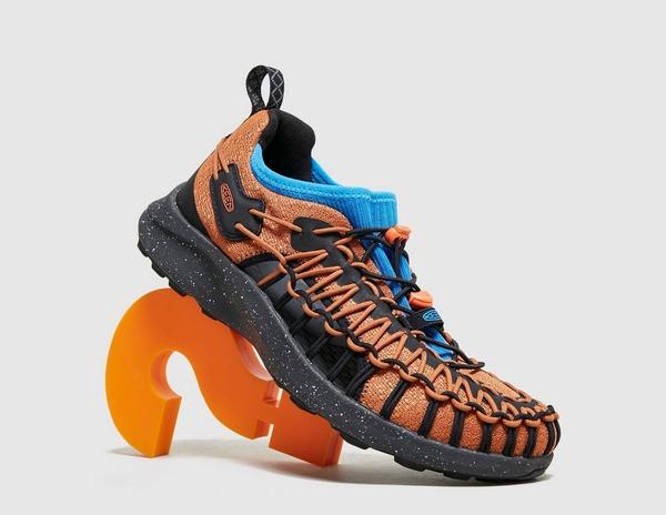 Keen UNEEK Shoe
