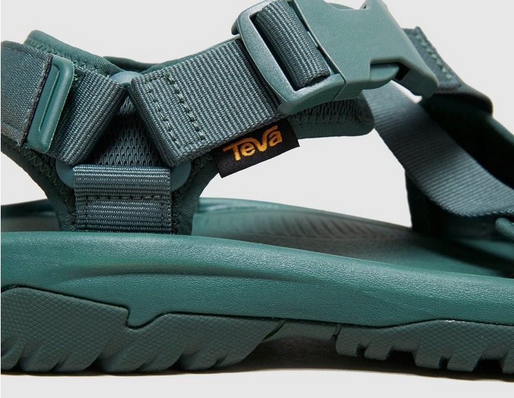 Teva Hurricane Verge Active Sandals