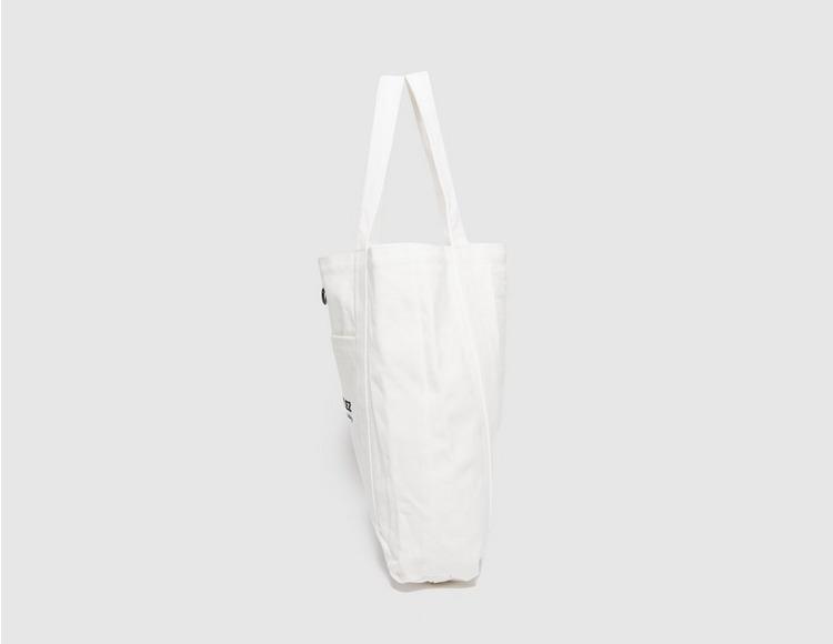 Parlez Cutter Tote Bag