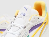Puma RS-Connect Women's