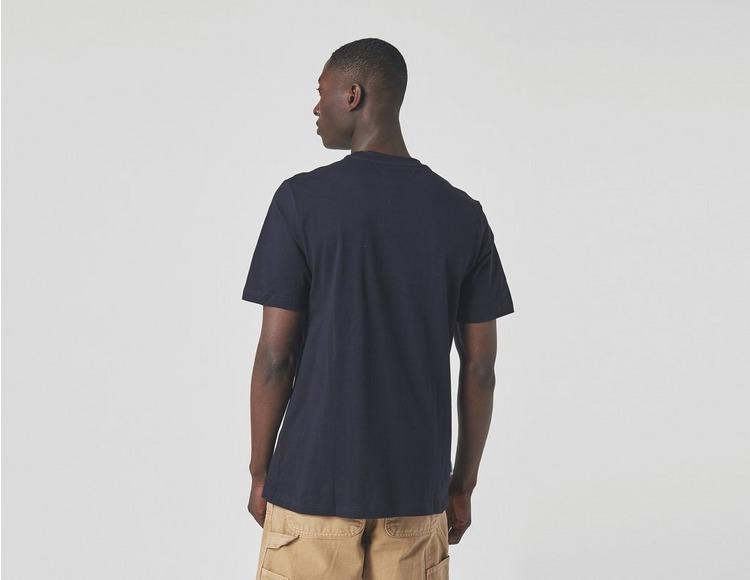 Parlez Horizon Organic T-Shirt