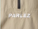 Parlez Vanguard Jacket