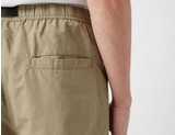 Parlez Vanguard Short