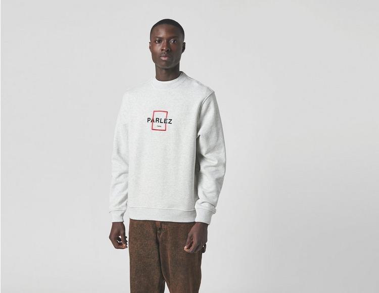 Parlez Offshore Crewneck Sweatshirt