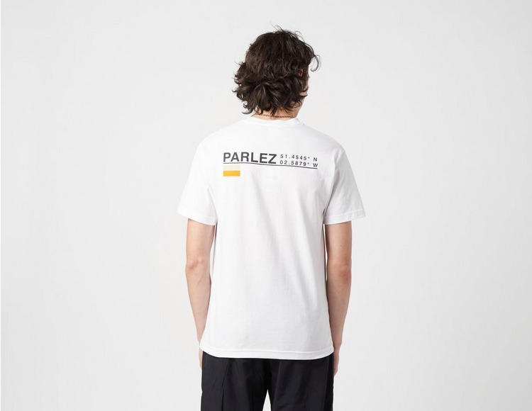 Parlez Westerly T-Shirt