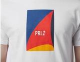 Parlez Marieholm T-Shirt