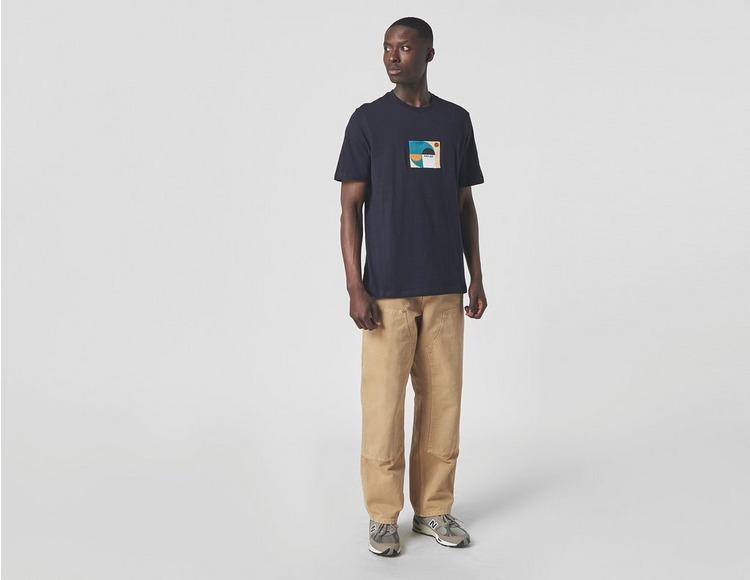 Parlez Firefly Organic T-Shirt
