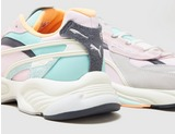 Puma RS-Connect