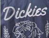 Dickies Short Sleeve Halma Shirt