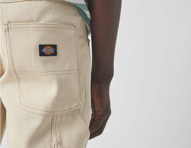 Dickies Garyville Raw Twill Pants