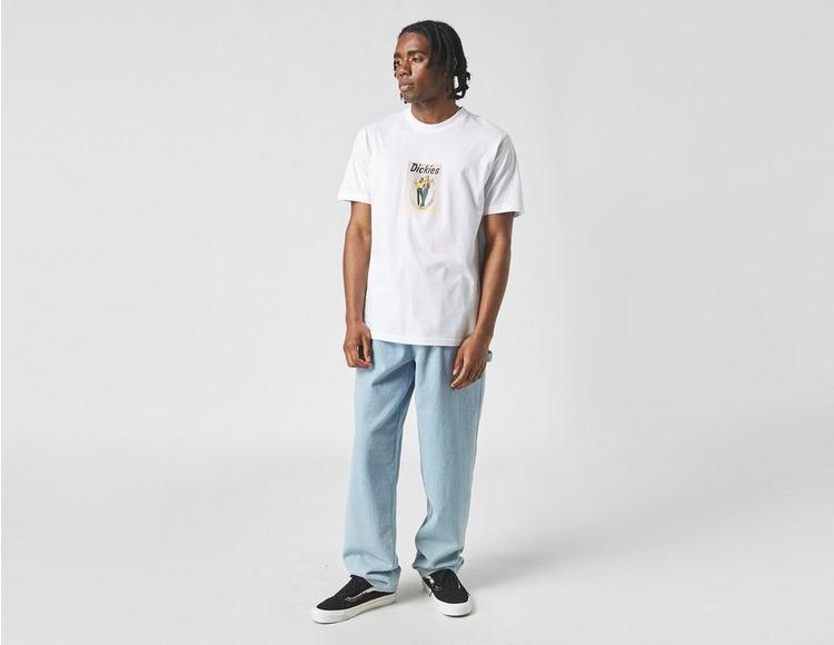 Dickies Baudette T-Shirt