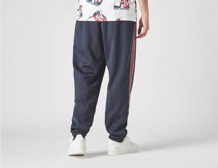 adidas Originals SPRT 3-Stripes Tracksuit Bottoms
