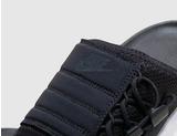 Nike Asuna Slider