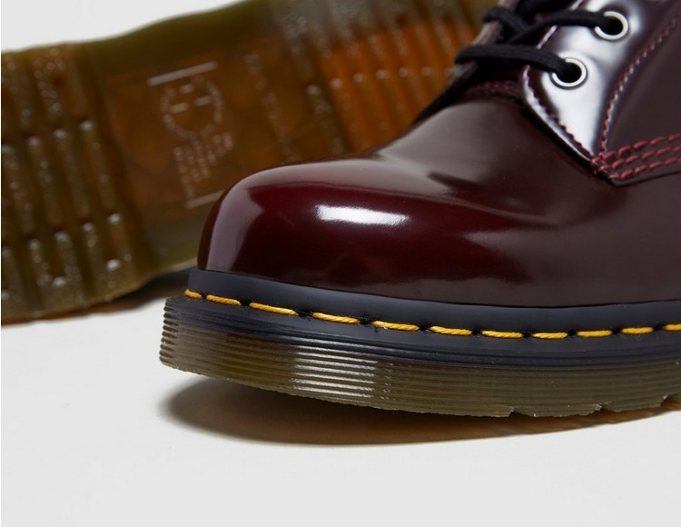 Dr. Martens 1460 Vegan Ankle Boot