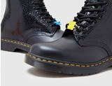 Dr. Martens x Keith Haring 1460