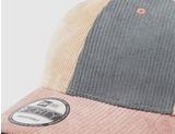 New Era 040 Patch Cord Lippis