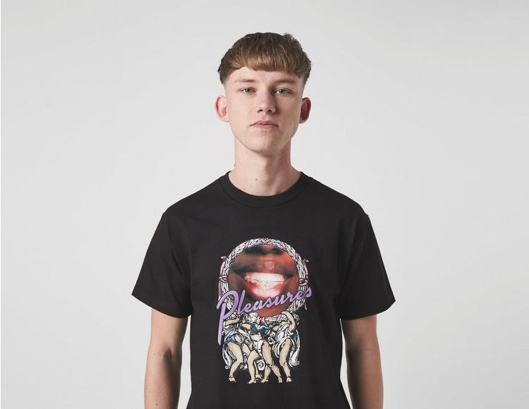 Pleasures Goddess T-Shirt