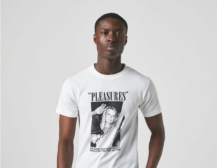 Pleasures One Night T-Shirt