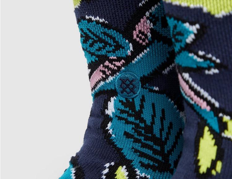 Stance Sizzla Socks