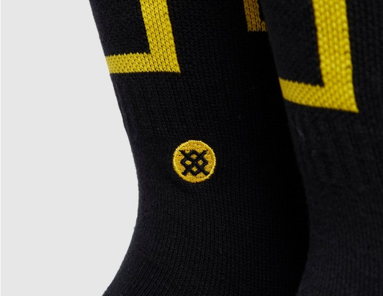 Stance Explore Arrow Socks
