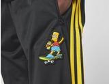 adidas Originals The Simpsons Firebird Track Pants
